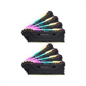 CMW128GX4M8C3200C16-CORSAIR CMW128GX4M8C3200C16 VENGEANCE RGB PRO